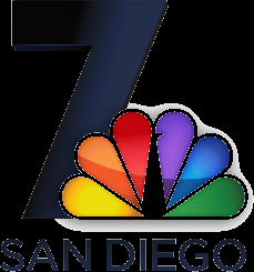 NBC San Diego News