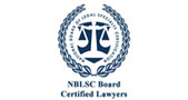 National Board of Trial Lawyers